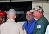 Airshow2009Saturday_2347
