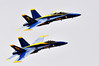 Airshow2009Friday_1235