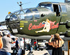 Airshow2009Friday_0027