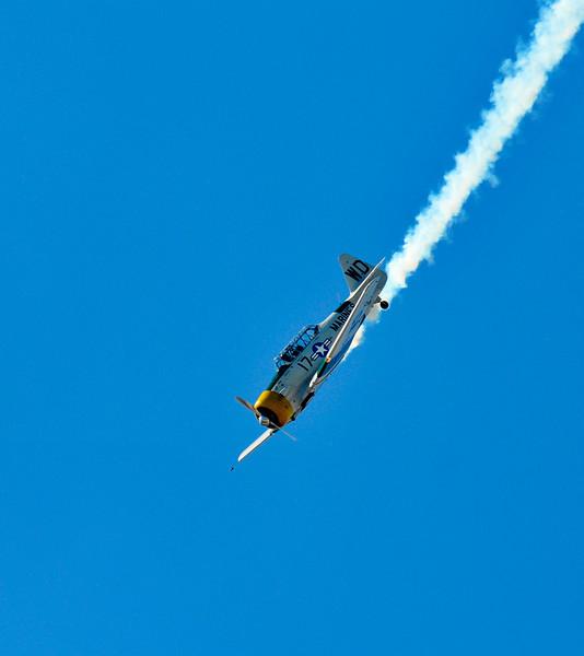 Airshow2009Saturday_2337