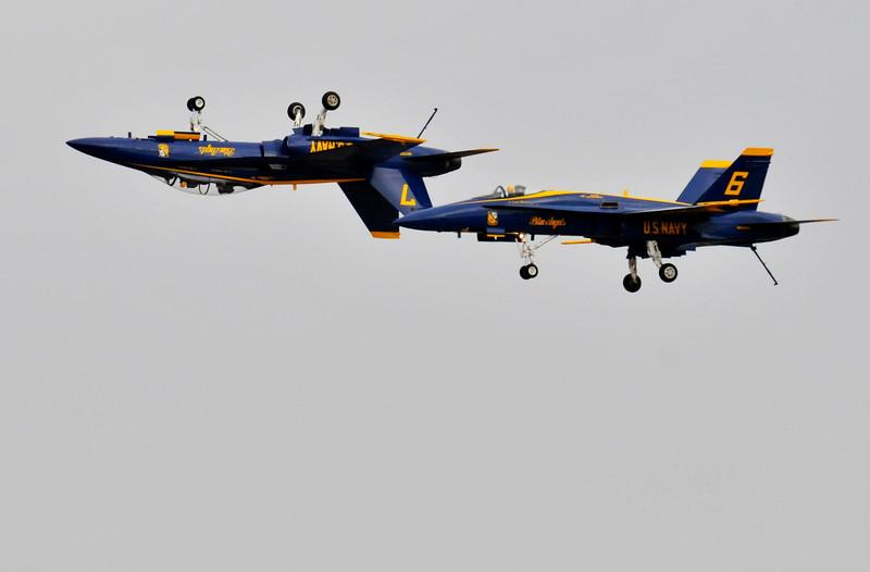 Airshow2009Friday_1049