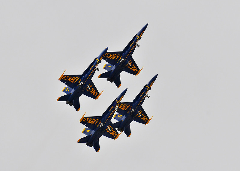 Airshow2009Friday_1057