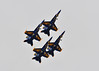 Airshow2009Friday_1057
