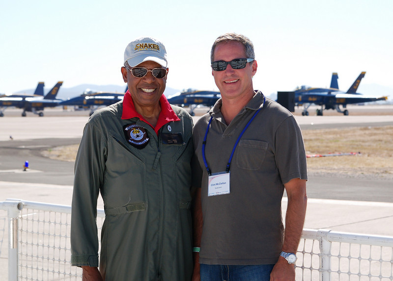 Airshow2009Saturday_3581
