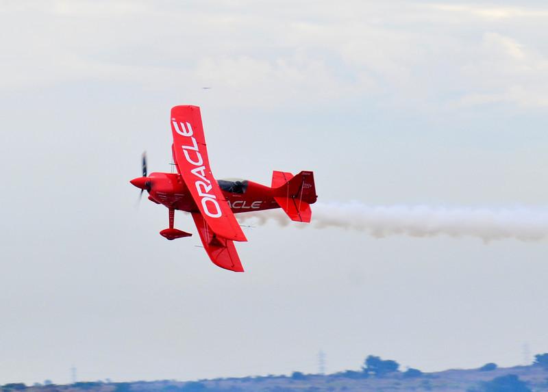Airshow2009Friday_0568