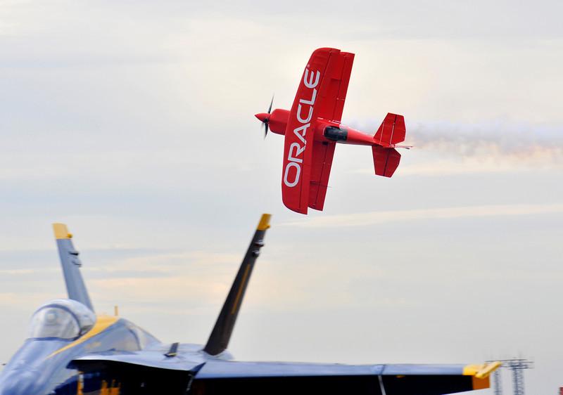 Airshow2009Friday_0574