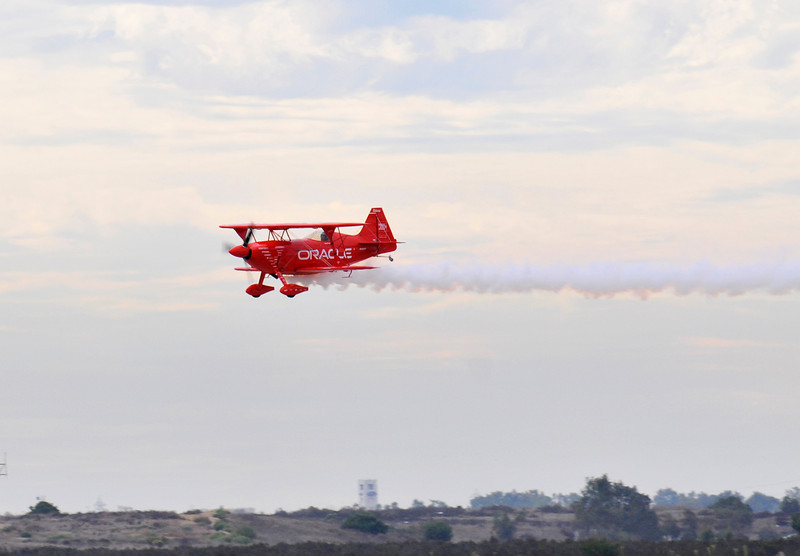 Airshow2009Friday_0561