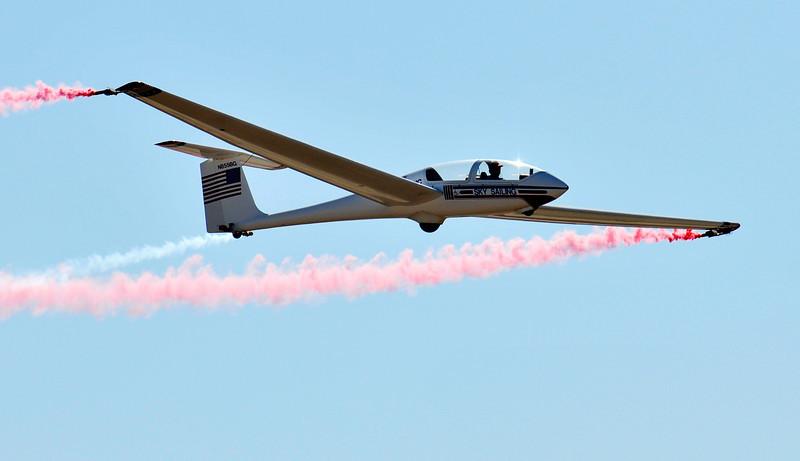 Airshow2009Saturday_2392