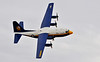Airshow2009Friday_0930