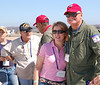 Airshow2009Saturday_3933