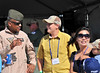 Airshow2009Saturday_2530