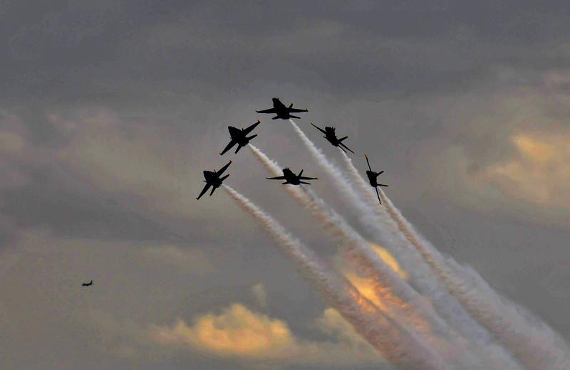 Airshow2009Friday_1256
