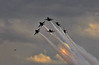 Airshow2009Friday_1256