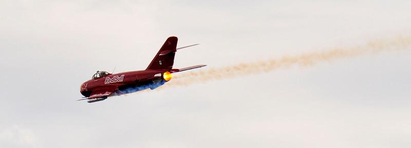Airshow2009Friday_0501