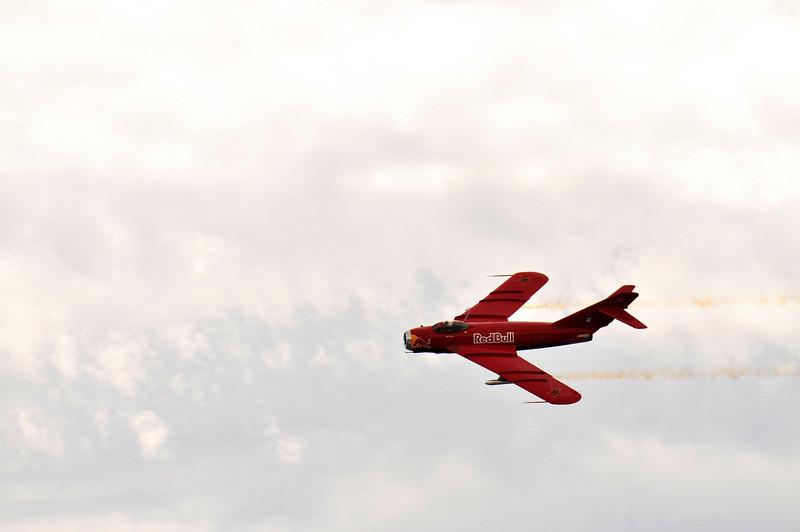 Airshow2009Friday_0499