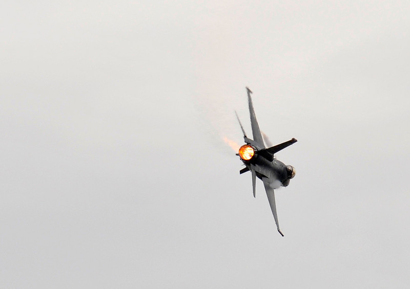 Airshow2009Friday_0671