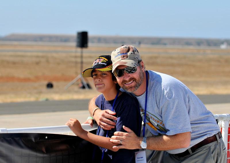 Airshow2009Saturday_2514