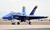 Airshow2009Friday_0257