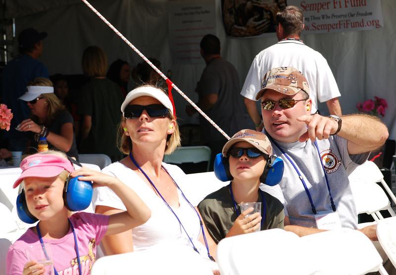 Airshow2009Saturday_3692