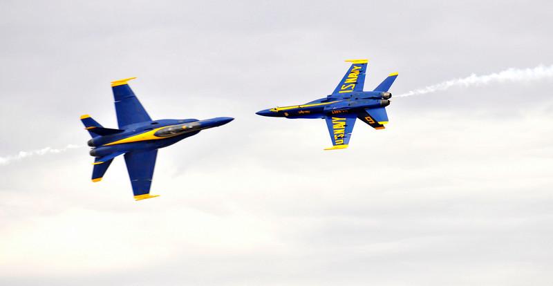 Airshow2009Friday_1156