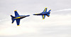 Airshow2009Friday_1156