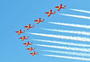 Airshow2009Friday_0149