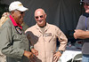 Airshow2009Saturday_3634