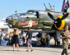 Airshow2009Friday_0026