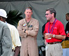 Airshow2009Friday_1080