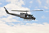 Airshow2009Friday_0406