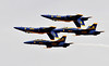 Airshow2009Friday_1084