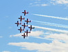 Airshow2009Friday_0044