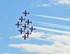 Airshow2009Friday_0044