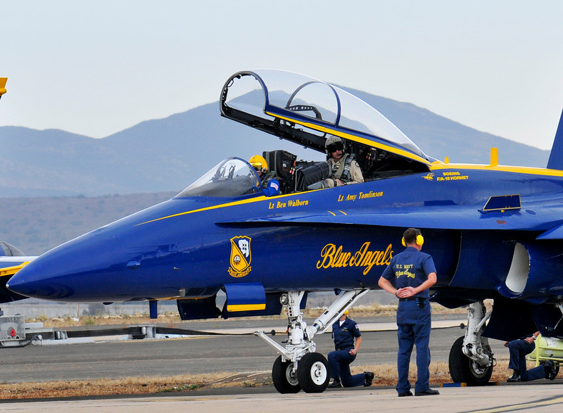Airshow2009Friday_0969