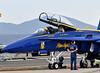 Airshow2009Friday_0969