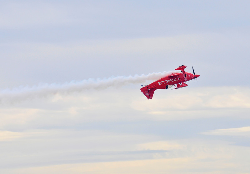 Airshow2009Friday_0557