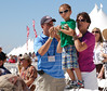 Airshow2009Saturday_3756