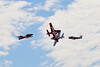 Airshow2009Friday_0068