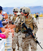 Airshow2009Friday_0435