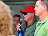 Airshow2009Friday_0746