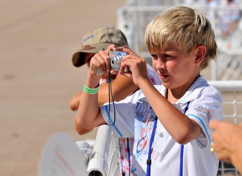 Airshow2009Saturday_2574
