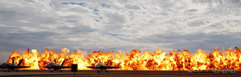 Airshow2009Friday_2118