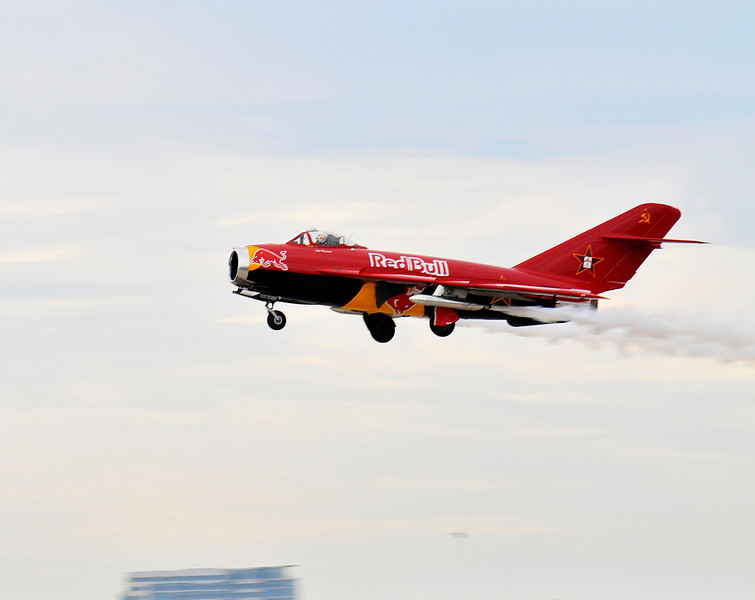 Airshow2009Friday_0475