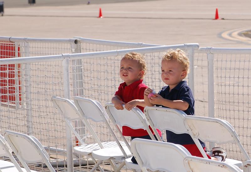 Airshow2009Saturday_3604