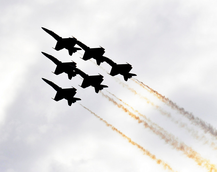 Airshow2009Friday_1224