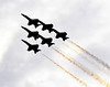 Airshow2009Friday_1224