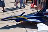 Airshow2009Friday_2009