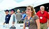 Airshow2009Friday_0379