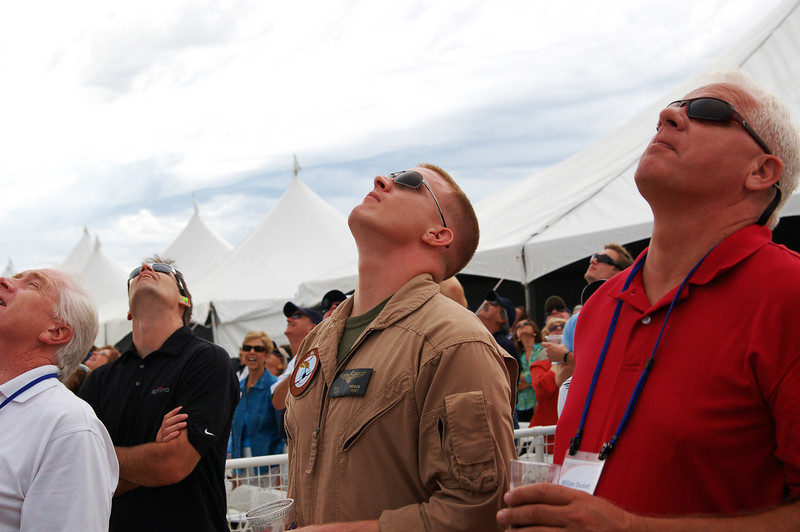 Airshow2009Friday_2260