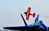 Airshow2009Saturday_3367